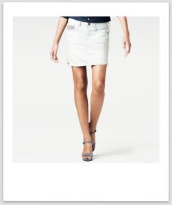 Midge rover long mini skirt - Women - Skirts  - G-Star - Google Chrome 25062013 212254.bmp